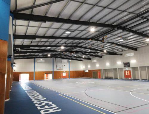 Edvantage Consortium (PPP) Queensland Schools
