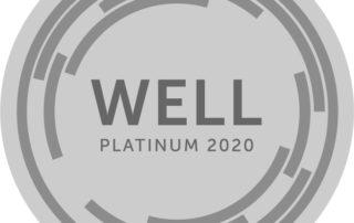 Well Platinum 2020