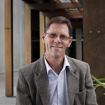 Richard Hewitt