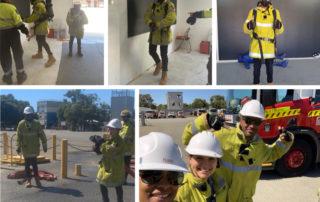 DEFS Built Environment Branch Industry Day