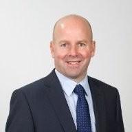 Andrew Templeton
